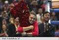 SIMONA HALEP S-A CALIFICAT IN FINALA LA BEIJING (WTA) SI VA FI NUMARUL UNU MONDIAL