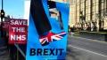 Peste 40% dintre companiile britanice mari au ramas fara angajati si nu reusesc sa angajeze dupa plecarea europenilor
