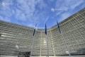 UE acordă sprijin financiar de peste 15,6 miliarde de euro tarilor partenere