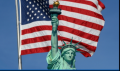 Ziua Nationala a SUA si simbolurile democratiei americane