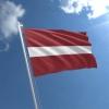 Capitala Letoniei este in pragul falimentului din cauza unui scandal de coruptie