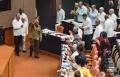 """Cuba elimina termenul """"comunism"""" din proiectul noii sale Constitutii"""