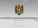 GUVERNUL R. MOLDOVA A PUBLICAT TEXTUL ACORDULUI DE ASOCIERE CU UE
