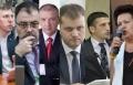 Lichelismul arogant al unor unionisti moldoveni