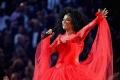 Diana Ross revine dupa 20 de ani cu un nou album muzical