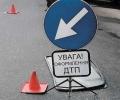 2 DIN CEI 16 MOLDOVENI RĂNIŢI ÎN UCRAINA SÎNT ÎN STARE GRAVĂ