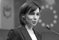 Fräulein Sandu conditioneaza sanatatea moldovenilor de optiunile ei geopolitice