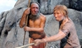 Neanderthalienii aveau frecvent relatii sexuale. Doua procente din ADN-ul nostru contine informatii ale acestor intilniri