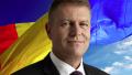 Iohannis: O unire cu Basarabia este posibila, dar nu in viitorul apropiat