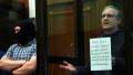 Ani grei de inchisoare pentru americanul acuzat de spionaj in Rusia