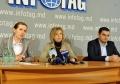 GERMANIA OFERA TREI BURSE DE STAGIU PENTRU TINERII DIN MOLDOVA