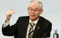 Herman Van Rompuy: Marea Britanie va plăti un preţ dacă va ieşi din UE