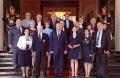 PRESEDINTELE R. MOLDOVA A INMINAT DISTINCTII DE STAT UNUI GRUP DE MEDICI