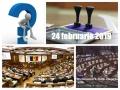 REALITATEA MOLDOVENEASCA PE SCURT-1 (12 decembrie 2018)