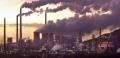 Dioxidul de carbon a atins cel mai ridicat nivel din toate timpurile