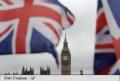 REACTII ALE LIDERILOR EUROPENI DUPA CE MAREA BRITANIE A NOTIFICAT OFICIAL UE DESPRE DECLANSAREA BREXIT-ULUI