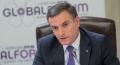 RUSIA ISI CONSOLIDEAZA POZITIILE IN CAUCAZ