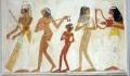 Acesta este cel mai vechi cintec din lume, scris in urma cu 3.500 de ani