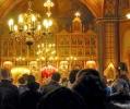 Ortodocşii au intrat în Postul Mare