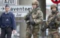Summitul NATO, sub amenintarea protestelor: masuri de securitate exceptionale la Bruxelles