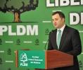 LIDERUL PLDM A PROPUS MODIFICAREA LEGII PRIVIND ADMINISTRATIA PUBLICA LOCALA