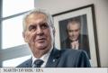 Presedintele Cehiei acuza UE de