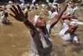 WOODOO, O RELIGIE AFRICANA ANTICA
