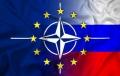 CETATENII A PATRU STATE MEMBRE NATO AR PREFERA SA II APERE RUSIA
