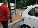 ŞASE STAŢII DE DESERVIRE CU GAZ AU FOST SANCŢIONATE