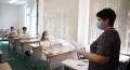 MINISTERUL EDUCATIEI: TOATE TEZELE SEMESTRIALE DIN SESIUNEA DE VARA VOR FI ANULATE