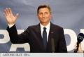 SLOVENIA: BORUT PAHOR A FOST REALES PRESEDINTE