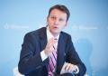 Efectele vizitei lui Leanca la Bruxelles – PE nu mai are de gind sa mai rabde guvernarea de la Chisinau
