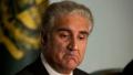Pakistanul nu va accepta prezenta unor trupe americane pe teritoriul sau dupa retragerea acestora din Afganistan