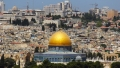 """Jerusalem Post: Noul cartier din Ierusalim unde se vor muta ambasadele straine s-ar putea denumi """"Trump Town"""""""