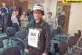VAGIN GUNGUREANU SAU IMPOSTURA JURNALISTICA AGRESIVA LA MOLDOVENI