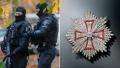 Germania aloca 5 milioane de euro pentru a spori securitatea muzeelor si a galeriilor dupa o serie de jafuri