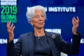 Comisia pentru afaceri economice a PE a votat in favoarea numirii lui Christine Lagarde in fruntea BCE