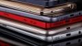 """Respect""! Numai intr-o seara, 4 hoti romani au reusit sa fure telefoane de peste 3 milioane de euro, in Austria"