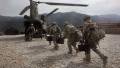 """CNN: Al Qaeda promite un """"razboi pe toate fronturile"""" impotriva SUA, in ciuda retragerii americanilor din Afganistan"""