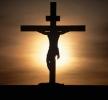 CREŞTINII ORTODOCŞI INTRĂ ÎN SĂPTĂMÎNA ALBĂ