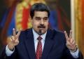 Cele opt forte armate care pazesc acum regimul Maduro si terorizează opozantii din Venezuela