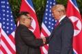 Coreea de Nord acuza SUA ca planuiesc in secret un razboi