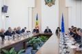 REALITATEA MOLDOVENEASCA PE SCURT-2 (24 februarie 2020)