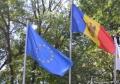 RECOMANDĂRILE COMITETULUI DE COOPERARE PARLAMENTARĂ UE - REPUBLICA MOLDOVA