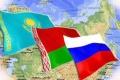 ARMENIA ŞI KÎRGÎZSTANUL AU PRIMIT UNDĂ VERDE PENTRU A ADERA LA UNIUNEA VAMALĂ