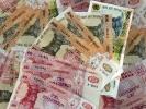Veniturile proprii în bugetele unităţilor administrativ-teritoriale