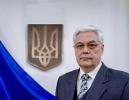 MOLDOVA POATE PROFITA DE EXPERIENŢA UCRAINEI PRIVIND APROPIEREA DE UE
