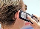PESTE 7,5 MILIARDE DE MINUTE S-A VORBIT LA TELEFONUL MOBIL, ÎN NOUĂ LUNI CURENT