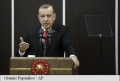 Tensiune enorma intre Turcia si Israel