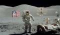 NASA a decis cind va trimite prima femeie pe Luna